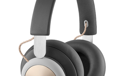 Auriculares BeoPlay
